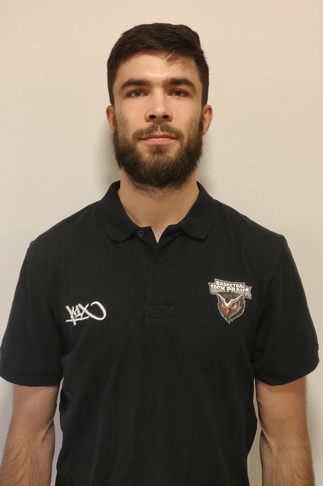 k1x hardwood coaching polo - USK