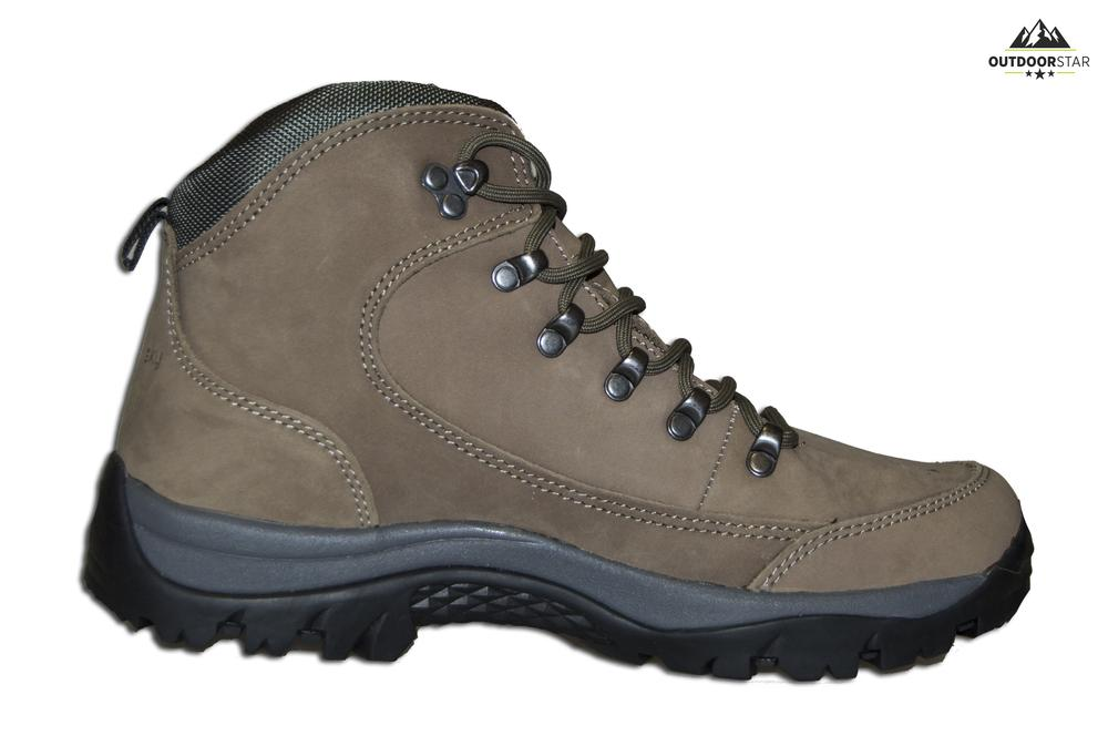 northsky boty summit air-tex